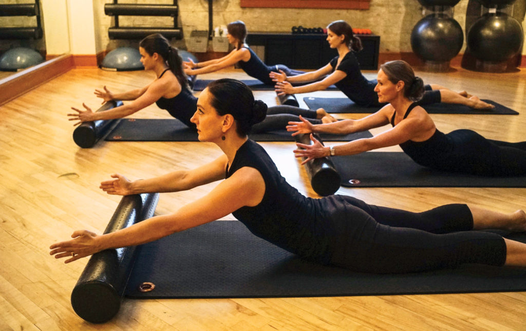 group_pilates_classes