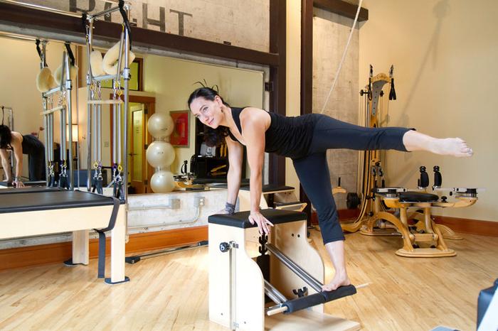 pilates_teacher_training